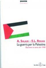 La guerra per la Palestina