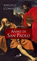 Anno di San Paolo. P...