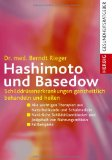 Hashimoto und Basedo...