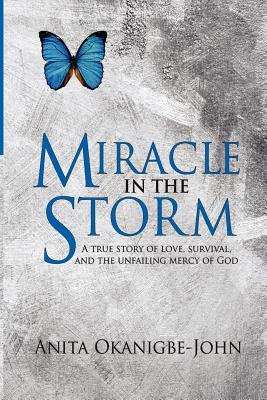 Miracle in the Storm
