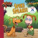 Spike Speaks!