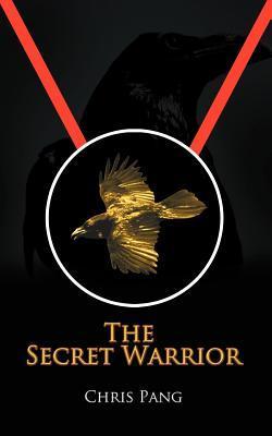 The Secret Warrior