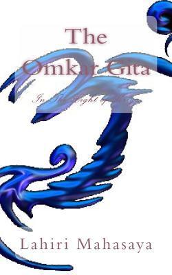 The Omkar Gita