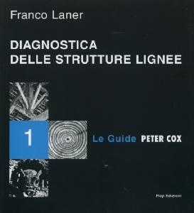 Diagnostica delle strutture lignee