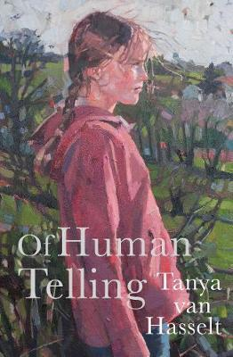 Of Human Telling