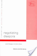 Negotiating Diaspora