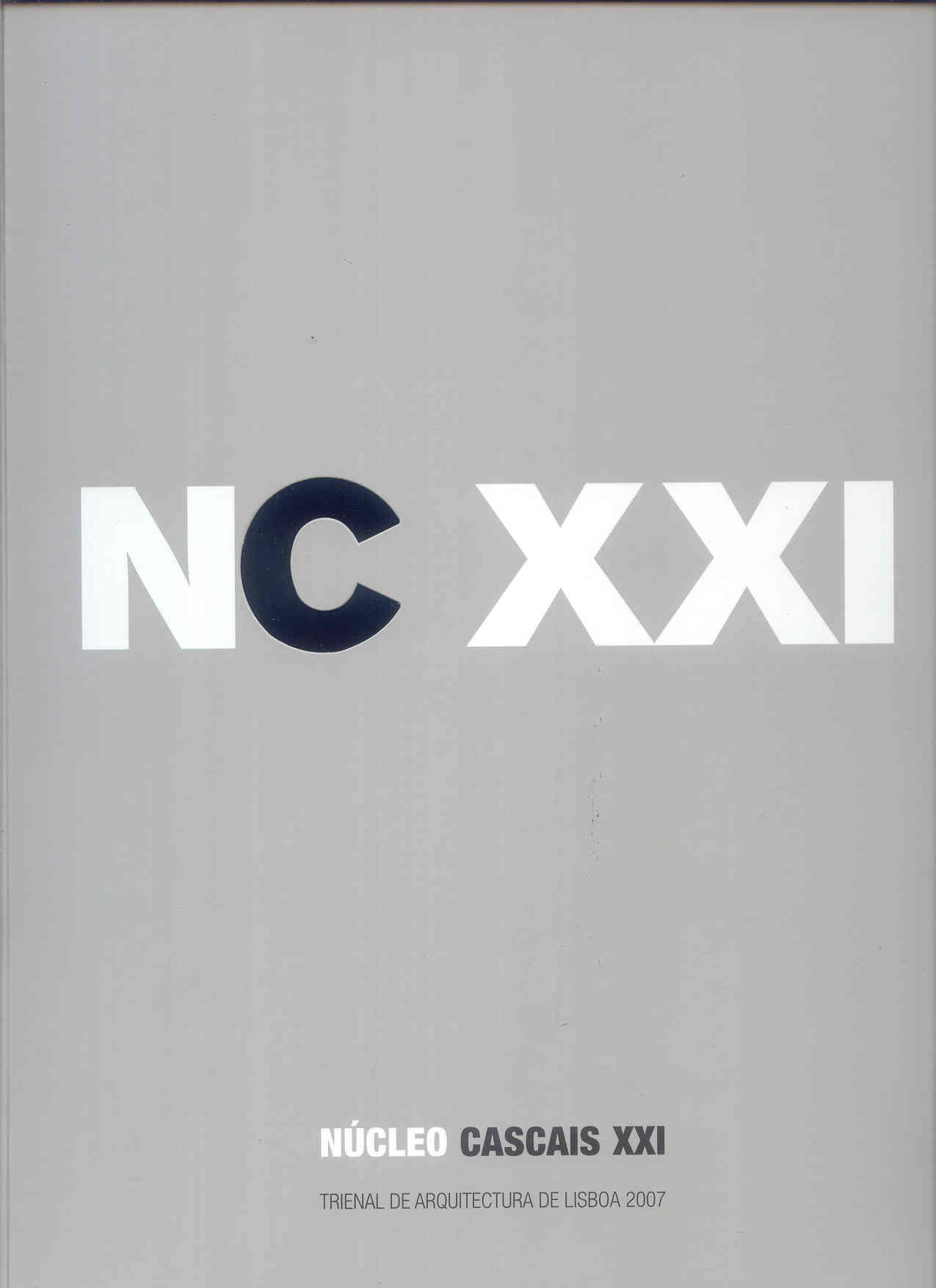 Núcleo Cascais XXI