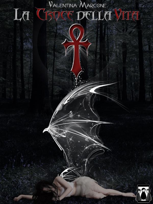 La croce della vita