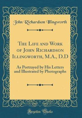 The Life and Work of...