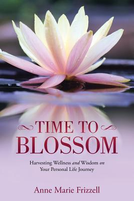 Time to Blossom