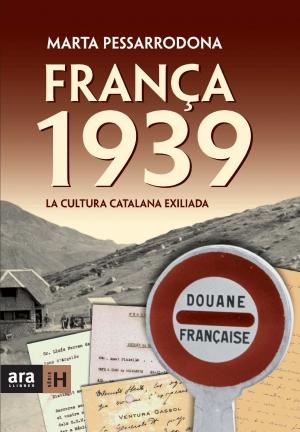 França 1939 : la cu...