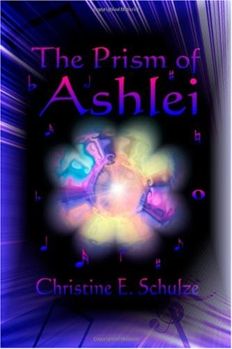 The Prism of Ashlei