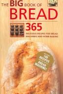 The Big Book of Brea...