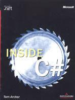 Inside C#