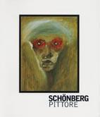 Schönberg, pittore