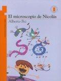 El Microscopio De Nicolas