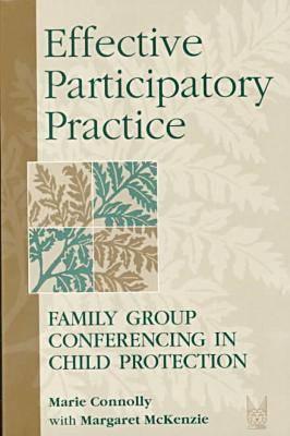 Effective Participatory Practice