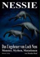 Nessie - Das Ungeheuer von Loch Ness