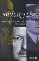 Military Lives