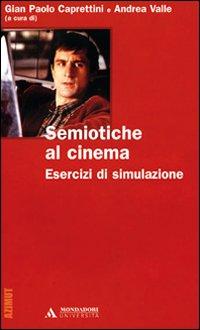 Semiotiche al cinema