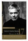 DIE ZEIT Klassik-Edition, Bücher und Audio-CDs, Bd.17