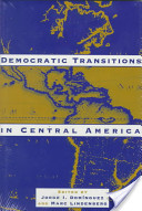 Democratic Transitions in Central America