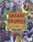 Safari Sounds