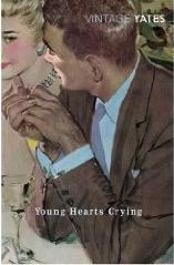 Young Hearts Crying
