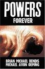 Powers Vol. 7