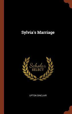 Sylvia's Marriage