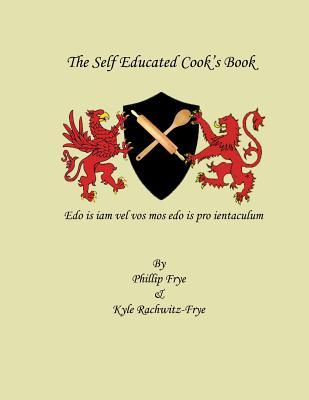 The Self Educated Cook's Book