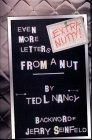 Extra Nutty! Even More Letters from a Nut!