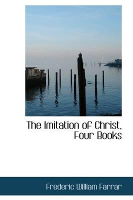 The Imitation of Christ, Four Books