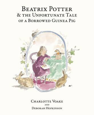 Beatrix Potter and t...
