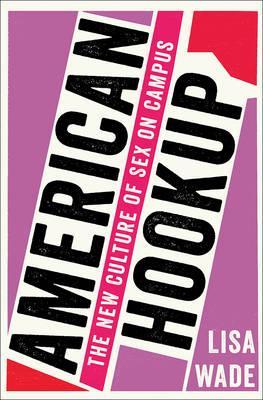 American Hookup
