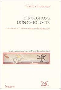 L'ingegnoso Don Chis...