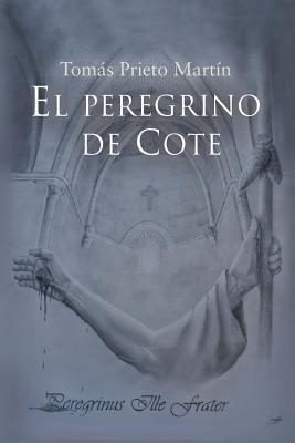 El peregrino de cote, Peregrinus Ille Frater