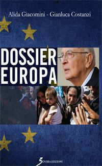 Dossier Europa