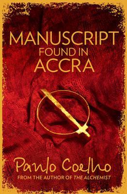 Manuscript Found in ...