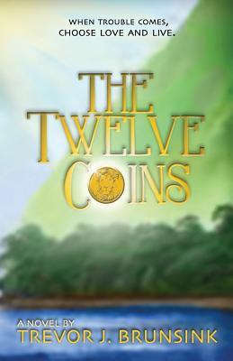 The Twelve Coins