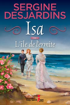 ISA, TOME 2 :