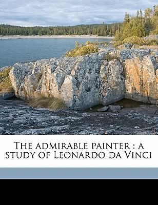 The Admirable Painter