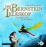 Das Bernstein Telesk...