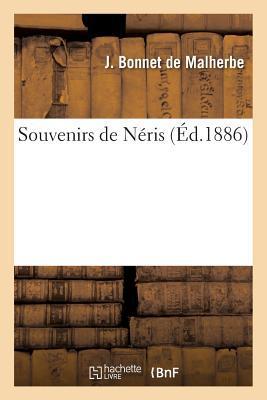 Souvenirs de Neris