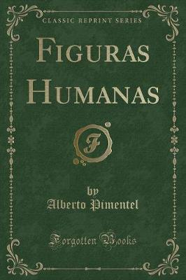 Figuras Humanas (Cla...