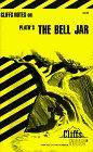 Plath's The Bell Jar
