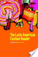 The Latin American fashion reader