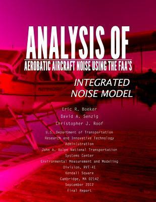Analysis of Aerobati...