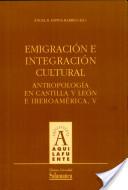 Emigración e integración cultural