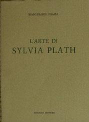 L'arte di Sylvia Plath
